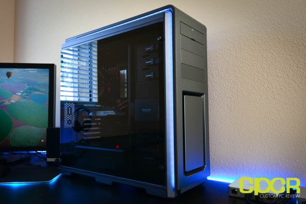 phanteks-luxe-tempered-glass-edition-full-tower-pc-case-custom-pc-review-26