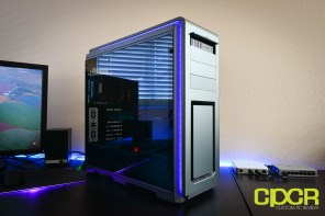 phanteks-luxe-tempered-glass-edition-full-tower-pc-case-custom-pc-review-33