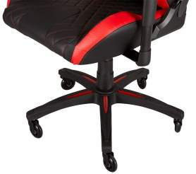 Chair_RED_07