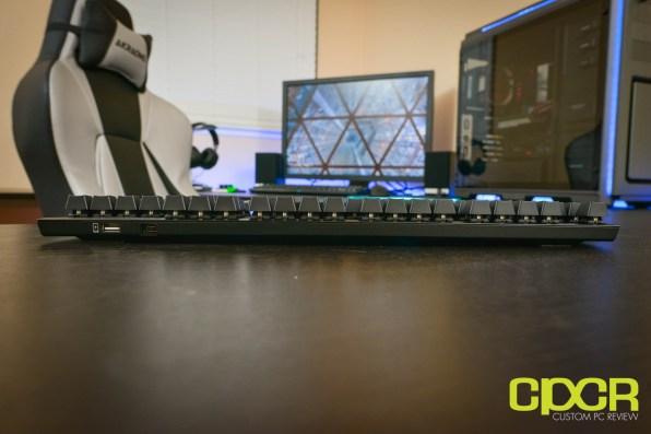 hyperx-alloy-fps-mechanical-gaming-keyboard-2655