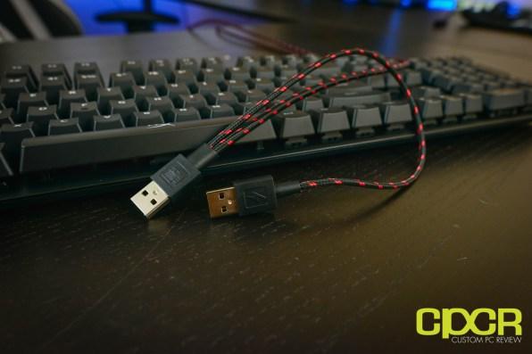 hyperx-alloy-fps-mechanical-gaming-keyboard-2660