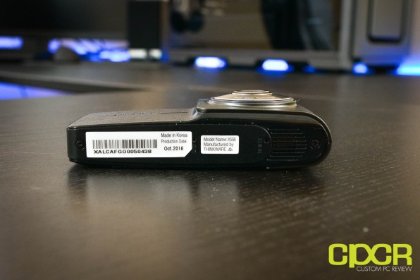 thinkware-x550-dashcam-2569