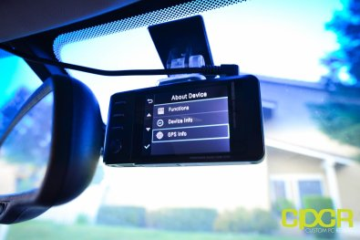 thinkware-x550-dashcam-2619