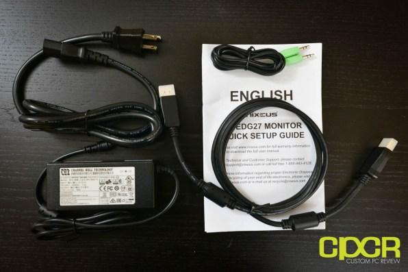 nixeus-nx-edg27-144hz-1440p-ips-gaming-monitor-custom-pc-review-2864