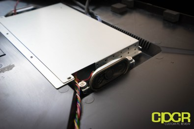 nixeus-nx-edg27-gaming-monitor-custom-pc-review-01432