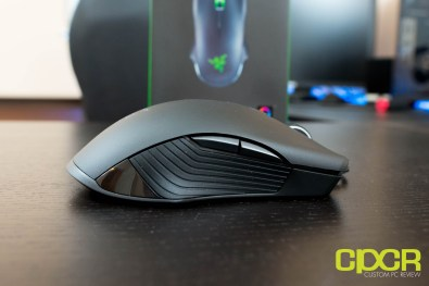 razer-lancehead-tournament-edition-gaming-mouse-custom-pc-review-2845
