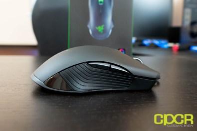 razer-lancehead-tournament-edition-gaming-mouse-custom-pc-review-2845