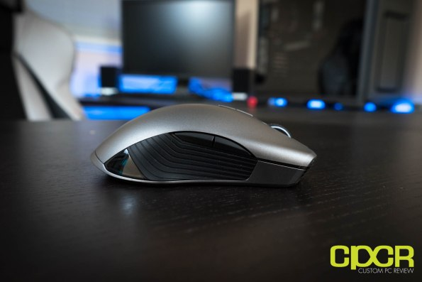 razer-lancehead-gaming-mouse-custom-pc-review-01973