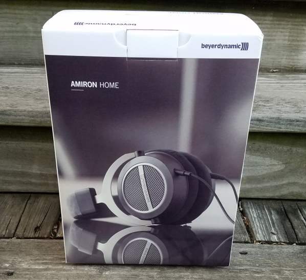 Amiron Home Box Back CustomPcReview