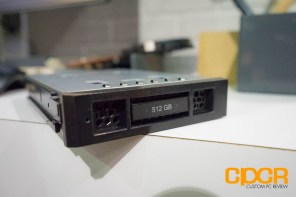 dell-nvme-pcie-dock-adapter-siggraph-2017-custom-pc-review-01788