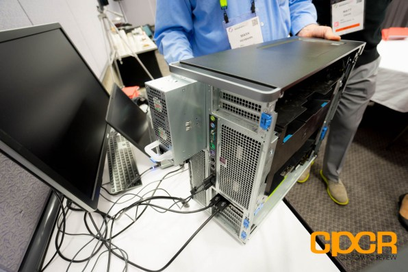 dell-precision-5820-7820-7920-tower-server-siggraph-2017-custom-pc-review-01806