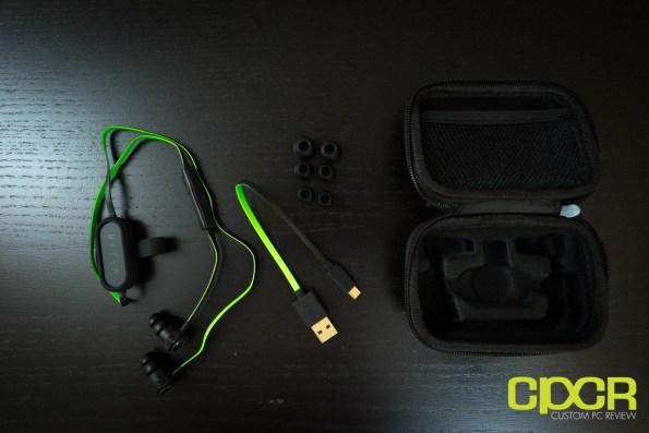 razer-hammerhead-bt-headphones-custom-pc-review-01950