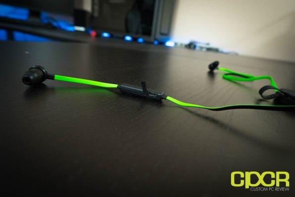 razer-hammerhead-bt-headphones-custom-pc-review-01954