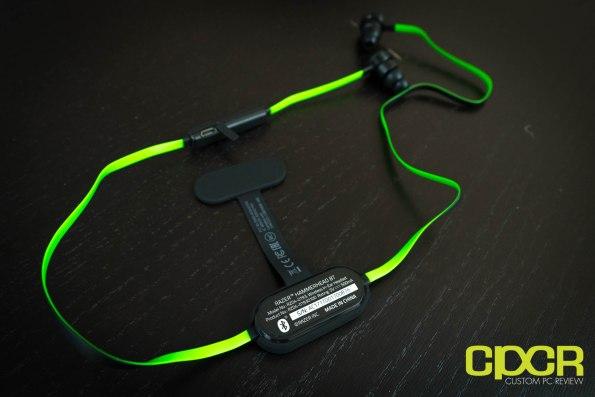 razer-hammerhead-bt-headphones-custom-pc-review-01955