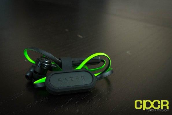 razer-hammerhead-bt-headphones-custom-pc-review-01958