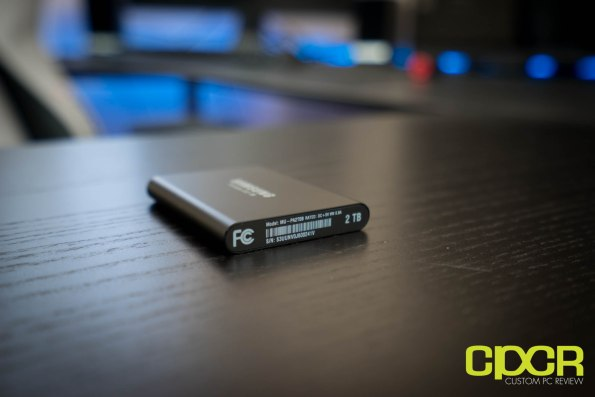 samsung-t5-portable-ssd-custom-pc-review-02011