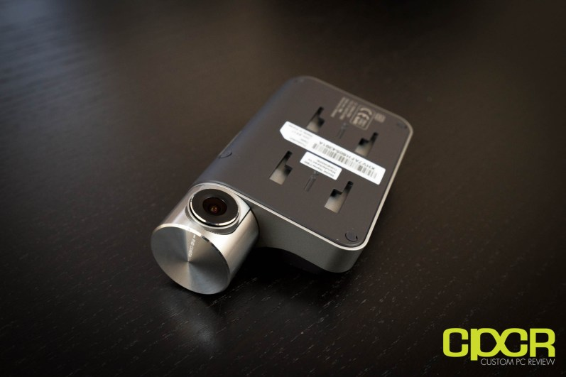 thinkware-f800-dashcam-custom-pc-review-01939