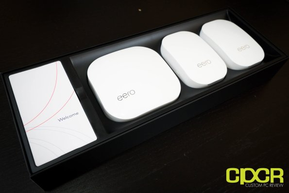 eero-gen2-mesh-wifi-system-custom-pc-review-02073