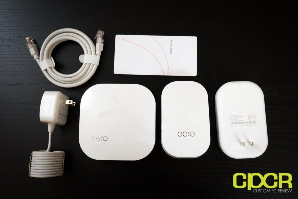 eero-gen2-mesh-wifi-system-custom-pc-review-02074