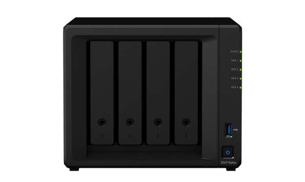 synology-diskstation-ds418play-press-image-2