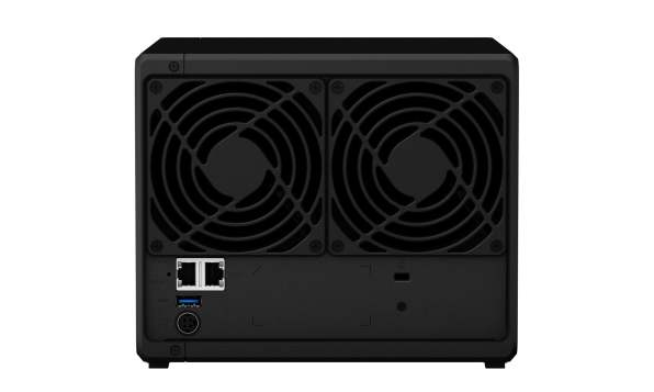 synology-diskstation-ds418play-press-image-3