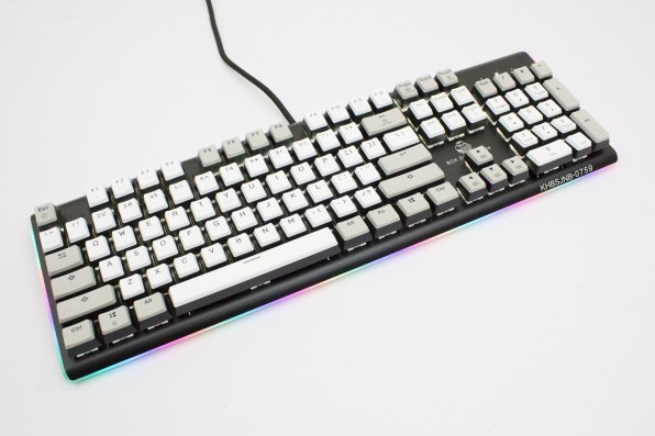 kailh-box-switch-gaming-keyboard-custom-pc-review-8