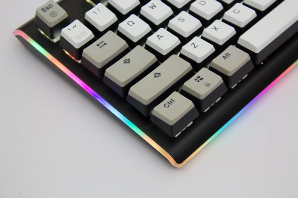 kailh-box-switch-gaming-keyboard-custom-pc-review-9
