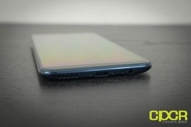 oneplus-5t-smartphone-custom-pc-review-02397