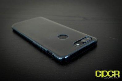 oneplus-5t-smartphone-custom-pc-review-02399