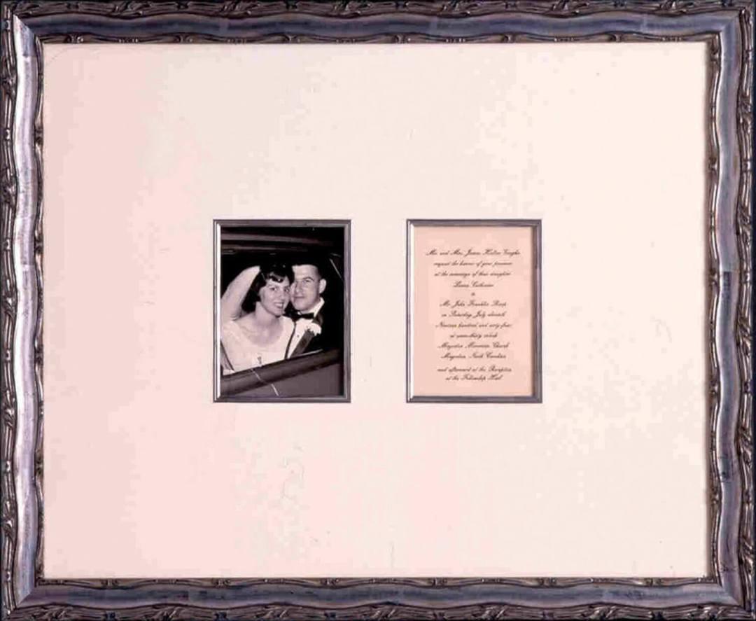 wedding_framed