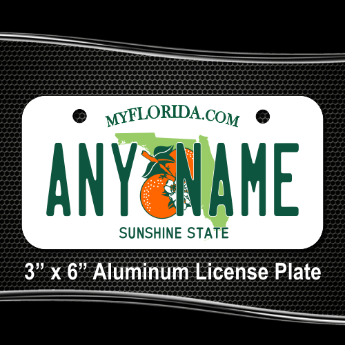 Specialty License Plates Are Available To Any Owner Or Lessee Of A Motor Vehicle Who Is Willing Contribute An Additional Fee Annual Use For The