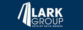 Lark Projects