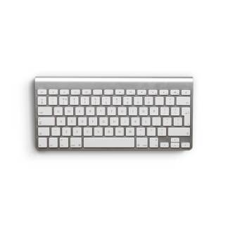 item-cover-apple-keyboard