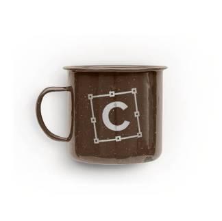 item-cover-metal-camping-mug