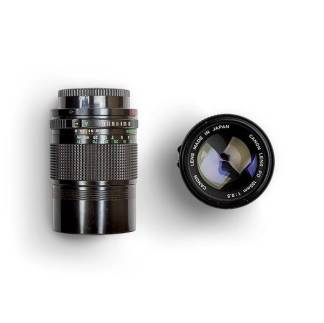 item-cover-canon-lens-135mm