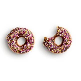 item-cover-doughnuts-chocolate-sprinkles
