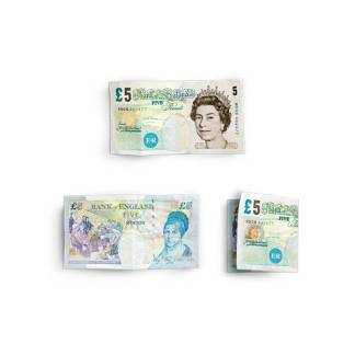 item-cover-money-5-notes-british-pounds