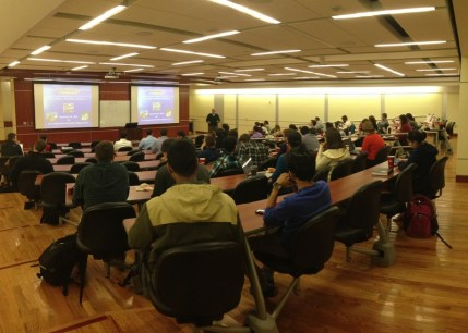 Speaking to FSU Law Room-001