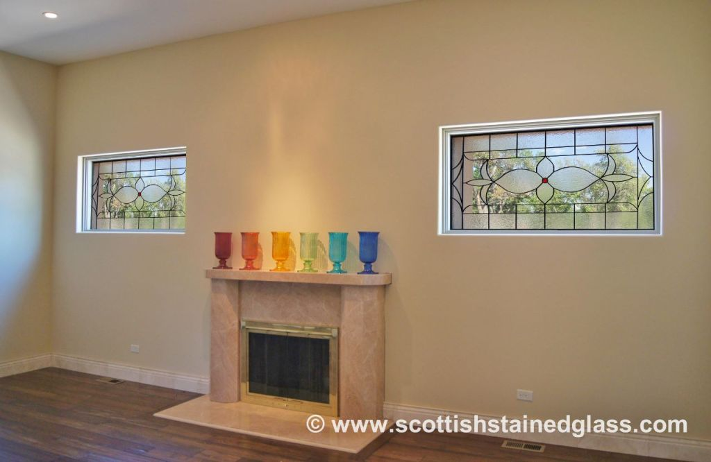 custom-stained-glass-bedrooms