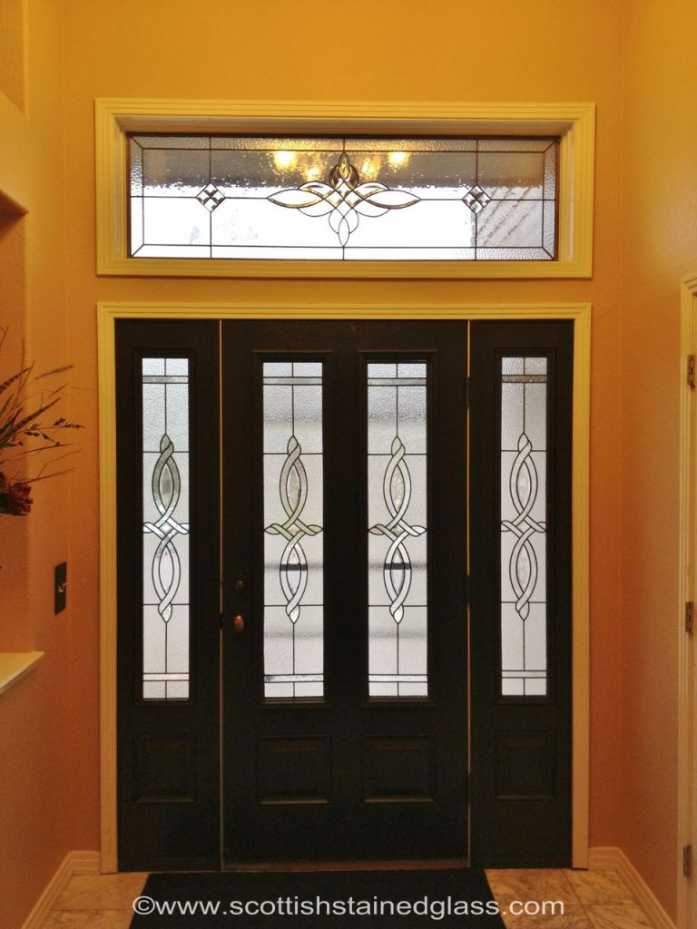 custom-stained-glass-sidelites-entryways-38