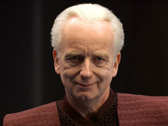 https://i1.wp.com/www.customstarwars.freeweb.hu/film/palpatine_mosoly.jpg?resize=570%2C427