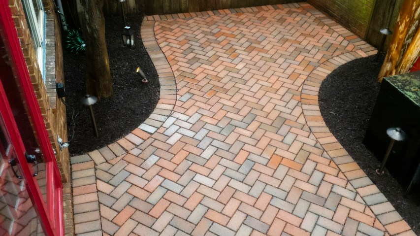 072_CustomStonescaping