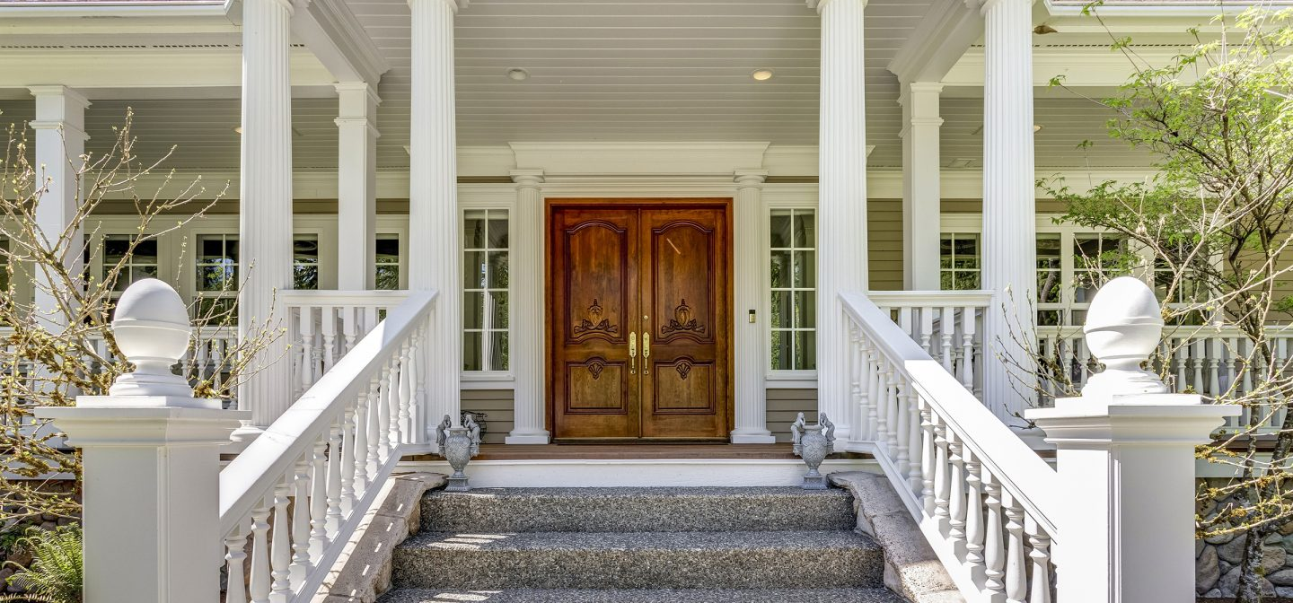 vinyl vs wood columns how to find the