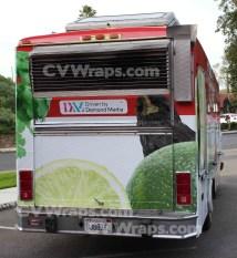 Ehow Taco Truck
