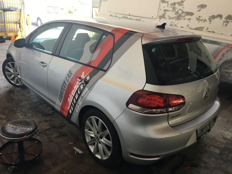 advanced autowerks back wrap