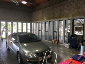 advanced autowerks pre wrap