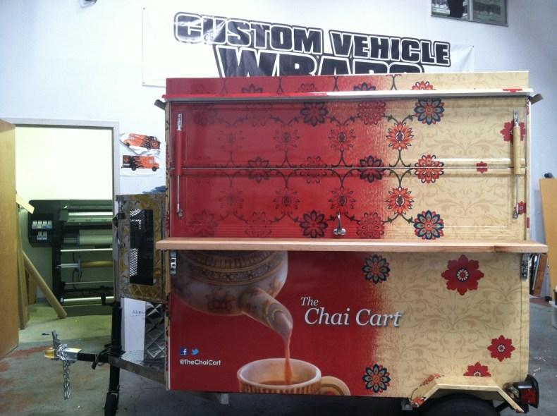 chai cart wrap 3