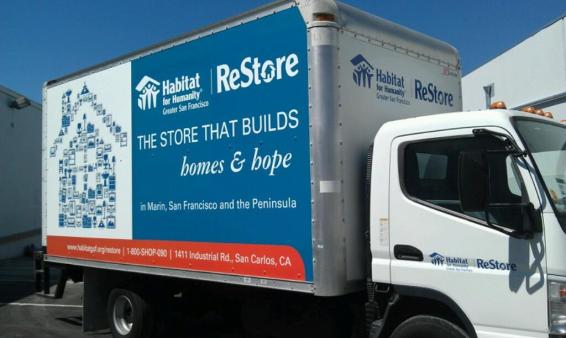 restore truck wrap 1