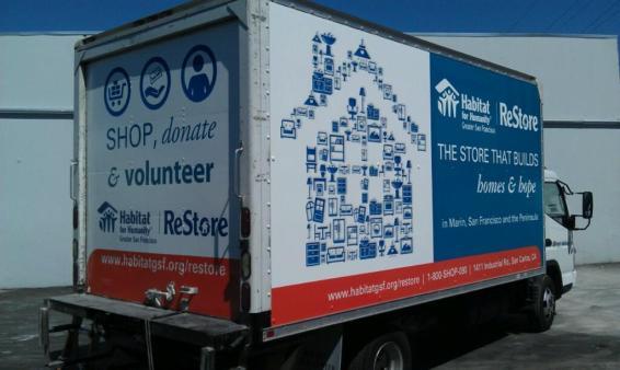 restore truck wrap 2