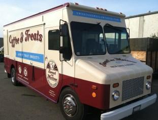 sm food truck wrap4